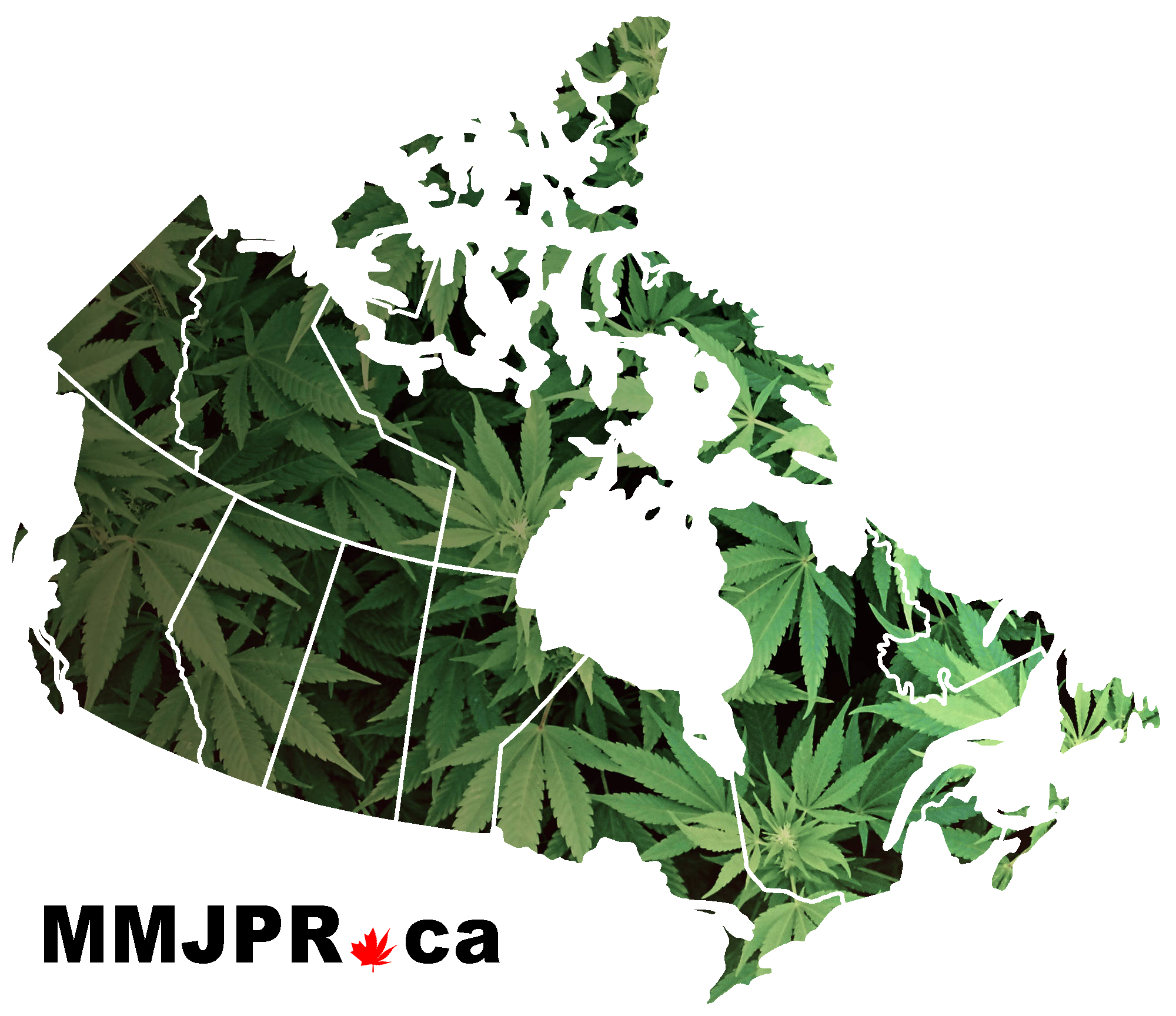 Medical Marijuana in Canada