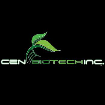 Cen Biotech Inc