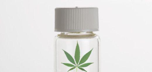 cannabis-oils-canada-520x245