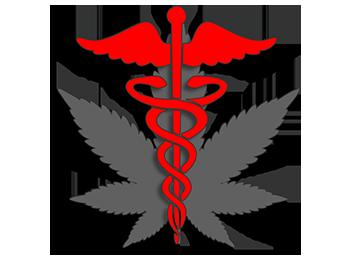 Marijuana Doctors & Clinics
