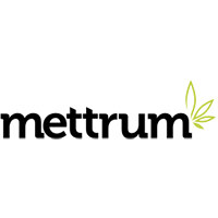 Mettrum Yellow N°1